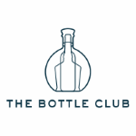 The Bottle Club's logo