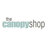 The Canopy Shop