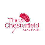 The Chesterfield Mayfair - Mayfair