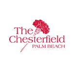The Chesterfield Palm Beach - Florida