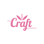 The Craft Company