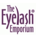 The Eyelash Emporium