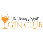 The Friday Night Gin Club Subscription Box