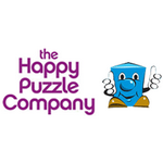 The Happy Puzzle Company