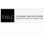The Home Lighting Centre