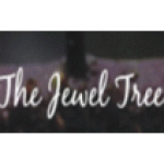 The Jewel Tree