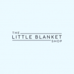 The Little Blanket Shop
