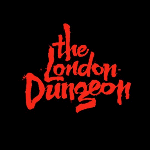 The London Dungeon's logo