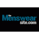 The Menswear Site