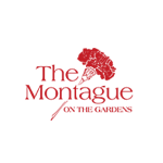 The Montague on the Gardens - Bloomsbury