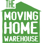 The Moving Home Warehouse