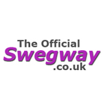 The Official Swegway