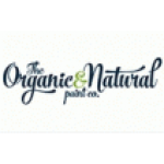 The Organic Natural Paint Co.