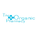 The Organic Pharmacy Limited