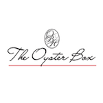 The Oyster Box Hotel and Spa - Umhlanga Rocks