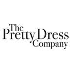 The Pretty Dress Company