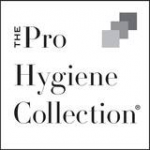 The Pro Hygiene Collection
