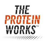 The Protein Works's logo