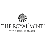 The Royal Mint's logo