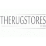 The Rug Stores's logo