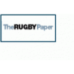 The Rugby Paper Ltd's logo