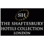 The Shaftesbury's logo