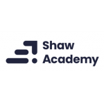 The Shaw Academy