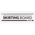 The Skirting Board Shop