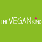 The VeganKind