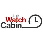 The Watch Cabin