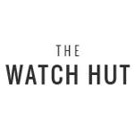 The Watch Hut's logo
