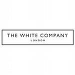 The White Company's logo