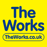 The Works's logo
