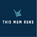 This Mum Runs