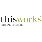 This Works's logo