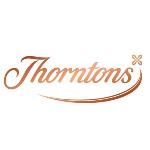 Thorntons's logo