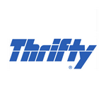 Thrifty UK Car and Van Rental