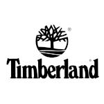 Timberland's logo