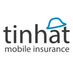 Tinhat Mobile Insurance's logo