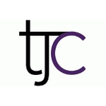 TJC - The Jewellery Channel's logo