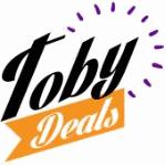 TobyDeals UK