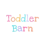 Toddler Barn