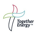 Together Energy Gas & Electricity