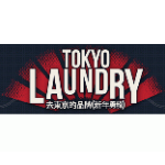 Tokyo Laundry's logo