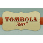 Tombola Store