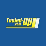 Tooled up's logo
