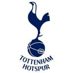 Tottenham FC Shop's logo