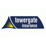 Towergate Boat Insurance