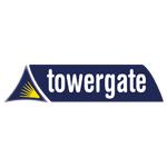 Towergate Landlord Insurance's logo