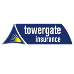 Towergate Professional Indemnity Insurance